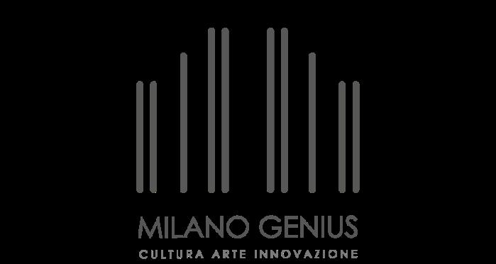 cropped-logo-milano-genius-monocromatico-lr.png