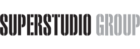 logo2_big