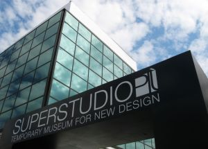 superstudio più