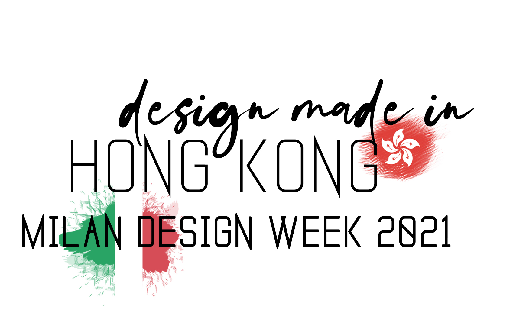 Logo design in hk 8